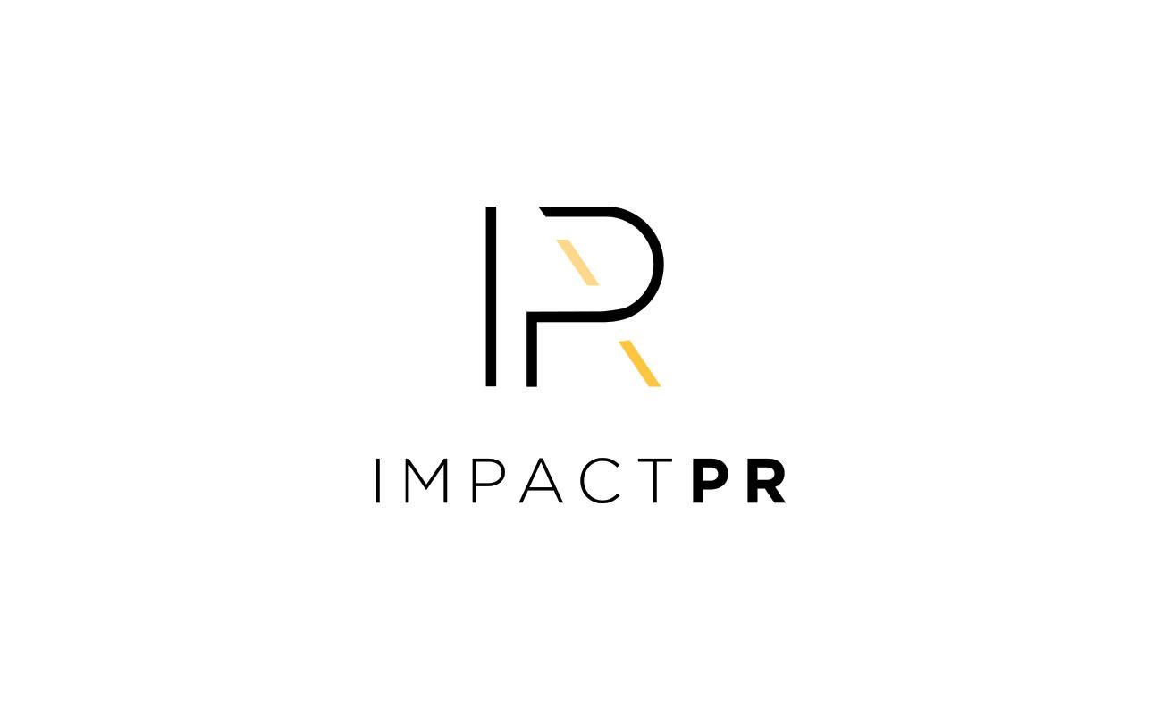 Impact-3