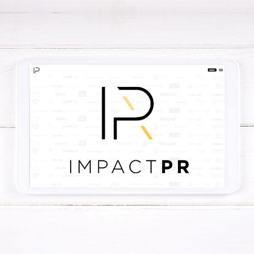 Impact PR Thumb