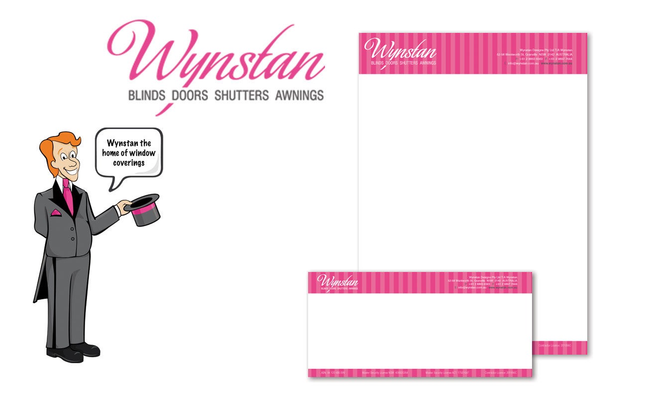 Wynstan3