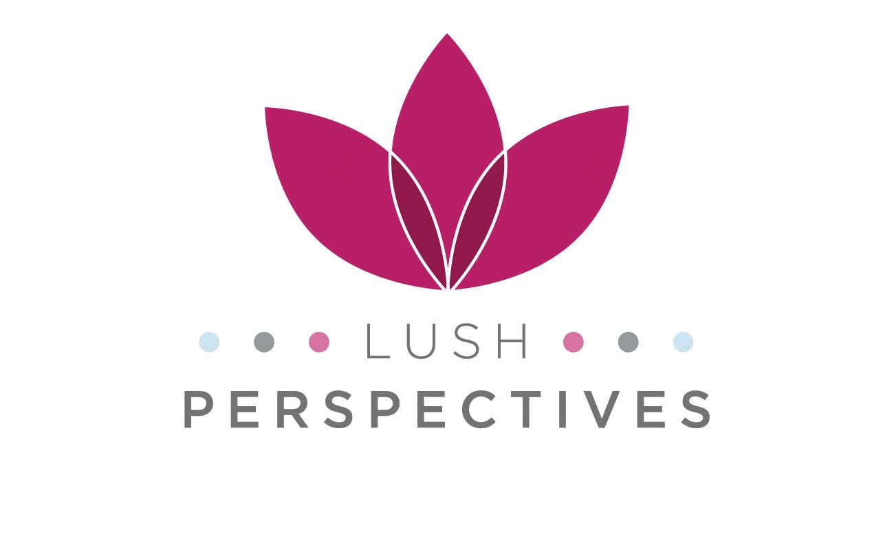 LushP_Large