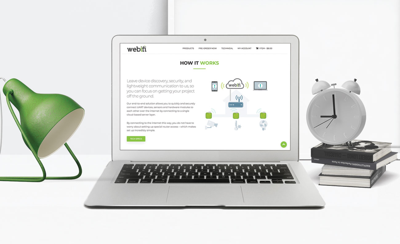 WebifiWeb2